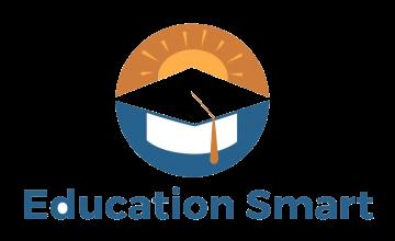 精英教育集团(education smart Ltd)