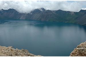 第九批国家级风景名胜区名单